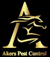 Akers+Logo+Design_Logo+Cropped